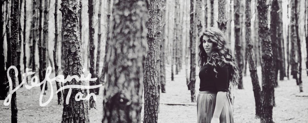 Stefanie Tan Photography