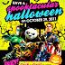 Music Museum's Spooktacular Halloween