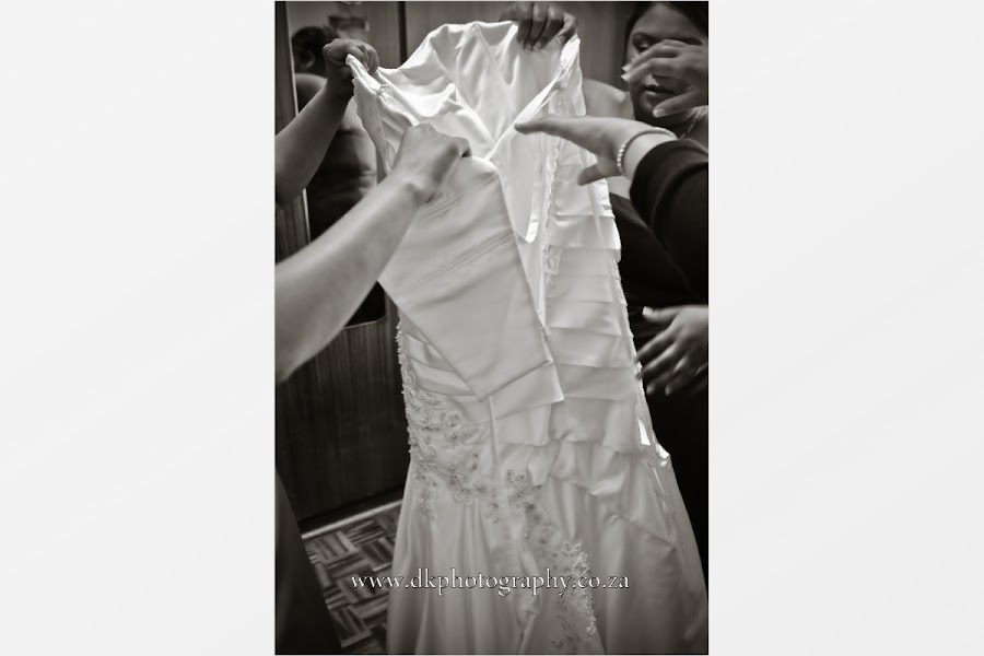 DK Photography Slideshow-050 Maralda & Andre's Wedding in  The Guinea Fowl Restaurant  Cape Town Wedding photographer