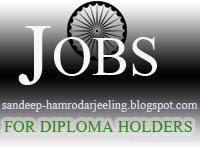 jobs around Darjeeling,West Bengal
