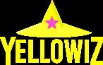 Yellowiz