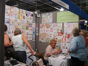 Summer Crafting Doncaster
