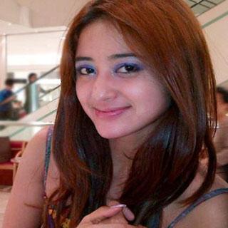 Download Lagu Dewi Persik - Aku Suka
