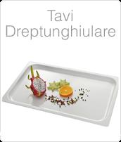 http://www.amenajarihoreca.ro/2014/11/Tavi-Dreptunghiulare-Pret-Modele-Dimensiuni-Materiale.html