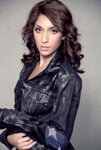 Foto Farrah Abraham  - exnim.com