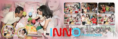 http://www.photovideoshootingmurah.com/2012/03/foto-video-ulang-tahun-natasha-ke-1.html