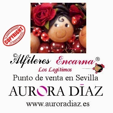 http://www.auroradiaz.es/