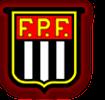 Fed. Paulista Futebol