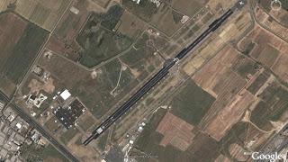 Consiglio Regione Toscana: non approvate l'ampliamento dell'aeroporto di Peretola