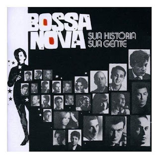 Recopilarios Bossa Nova Bossa+Nova+sua+hist%C3%B3ria+sua+gente+CD+1+y+2