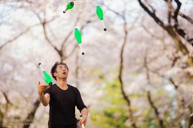 ジャグラー森田智博