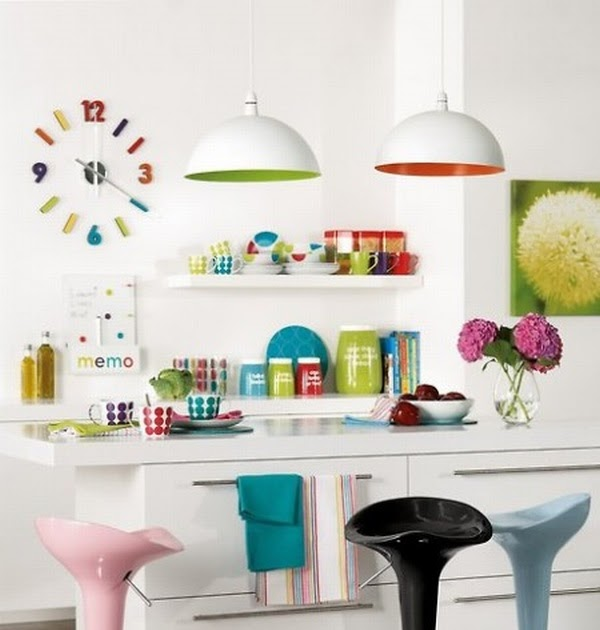 fresh home design fresh home design ideas colorful kitchen dining room layouts images keeping room home