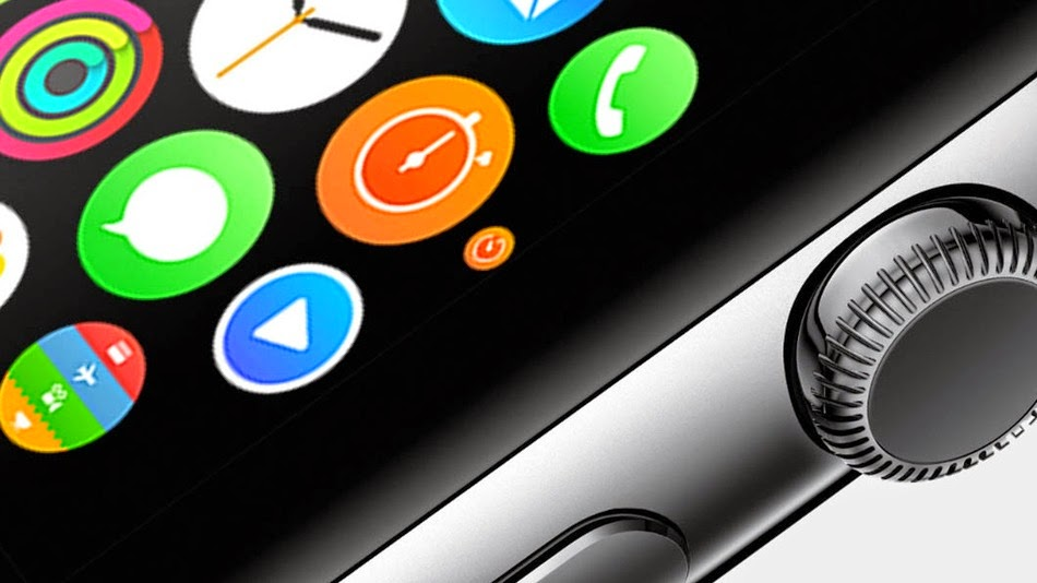 Apple Watch Wallpapers,images,photos,pics,desktop,features