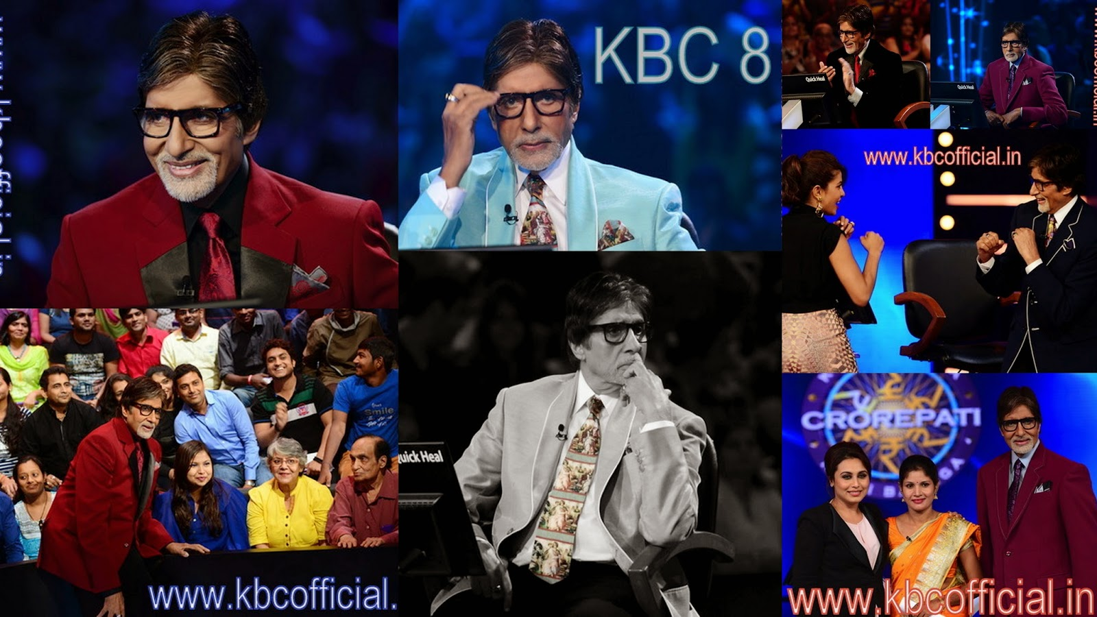 GBJJ Ghar Baithe Jeeto Jackpot Question KBC Blog KBC official website season 8 grand premier