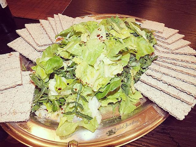 salata gramma wines