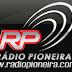 Ouvir a Rádio Pioneira 560 AM de Tangará da Serra - Rádio Online
