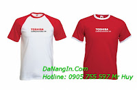 May in Đồng phục tại đà nẵng giá rẻ Đẹp DaNangIn.Com 0905 755 597 Mr Huy