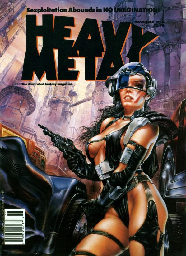http://1.bp.blogspot.com/-gw3-oWFNjvA/UOaltFtL4kI/AAAAAAACM3w/6z9A8H7wZ7U/s1600/Heavy+Metal+Magazine+Covers+from+The+1980s+(82).jpg