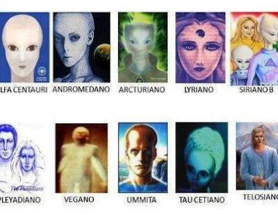 http://1.bp.blogspot.com/-gw3BB-dPnxo/UF5BYmH_i0I/AAAAAAAALaI/ZGjAX5X8w8E/s1600/alien+races.jpg