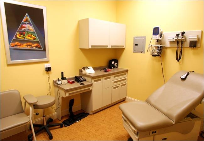Complete Dental Care Chicago