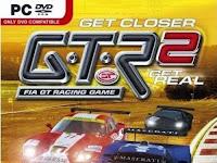 GTR 2 Reloaded Full Crack