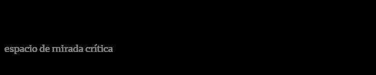filmfilia