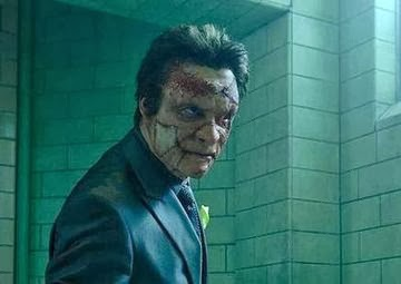 Jigsaw (Marvel Comics) Character Review - Film Pic 2
