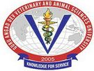 Guru Angad Dev Veterinary and Animal Sciences University (GADVASU) Recruitments (www.tngovernmentjobs.in)