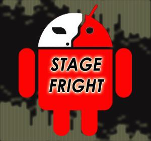 'StageFright' Masih Mengancam Pengguna Android