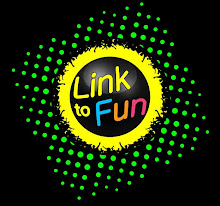 Link to fun