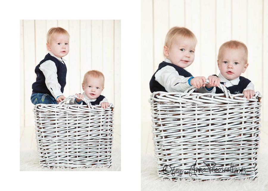 poisid-korvis-kaksikud-fotopesa