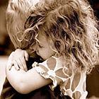 Que o Amor seja sempre nosso Lema de Vida!