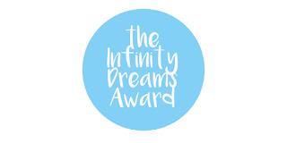 PREMIO The Infinity Dreams Award