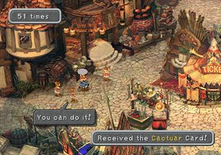 Final_Fantasy_IX_(PSX)_11.png