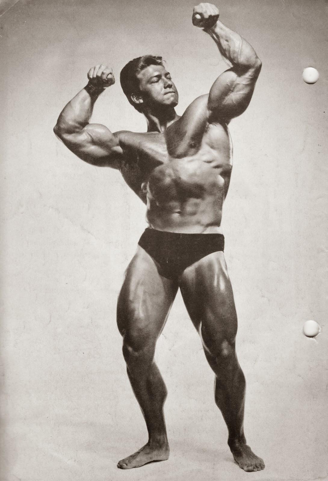 steroids name