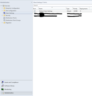 AutoCAD & AutoDesk serial number reporting using SCCM 2012 1