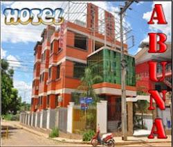 Hotel Abuna