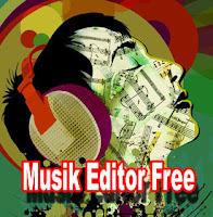 MENGUBAH VIDEO JADI MP3 DENGAN MEF