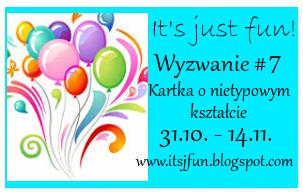 http://itsjfun.blogspot.ie/2015/10/wyzwanie-7-nietypowy-ksztat.html