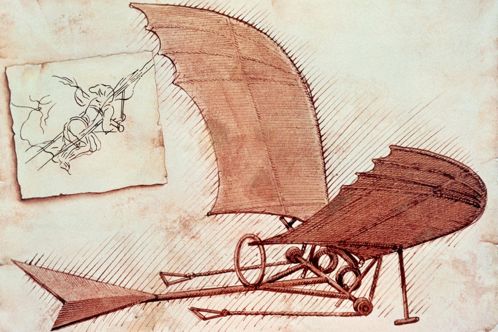 http://1.bp.blogspot.com/-gwEbMDT1d2g/UGS-6fOkd5I/AAAAAAAANkU/S4NGVgpl1cM/s1600/01_flying-machine-da-vinci-1490_johnkapeleris-com-blog-c2bfp459.jpg