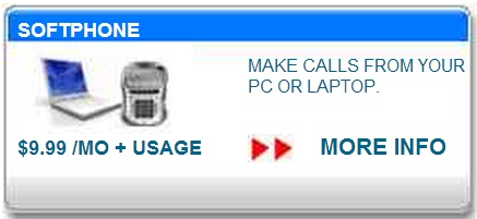 how to call landline with local number using cellphone