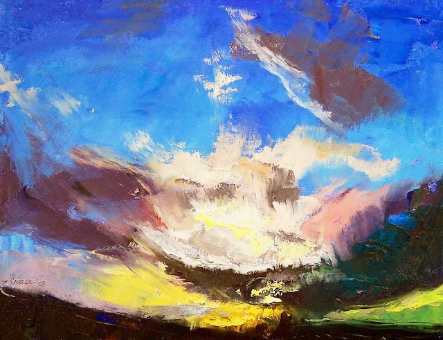 paisajes-abstractos