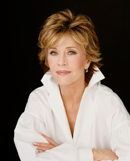 Hairstyles Jane Fonda,jane Fonda Age,jane Fonda Hair Styles,jane Fonda  Photos,jane Fonda Short Length Hair Styles,jane Fonda Medium Haircuts,jane  Fonda ...