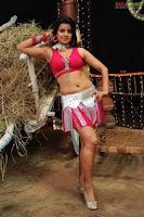 Madhu, Sharama, masala, pics