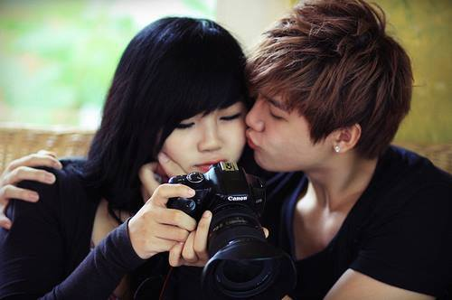 Cool Profile Dp 39 Z Dpz For Couples