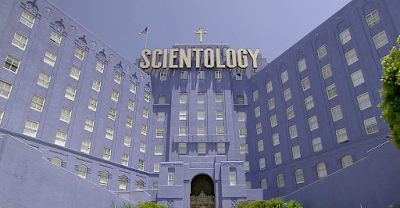http://www.moviecritical.net/2015/07/going-clear-scientology-and-prison-of.html