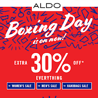 http://www.aldoshoes.com/us/sale