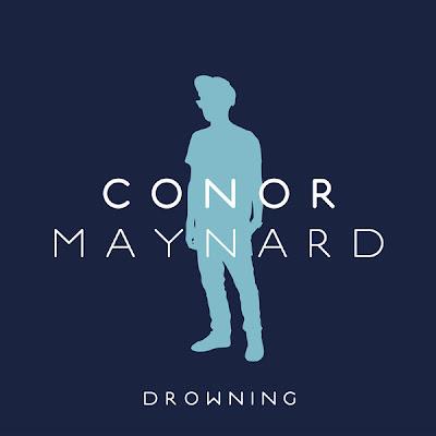 Conor Maynard - Drowning Lyrics