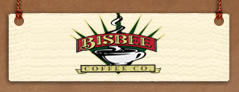 Bisbee Coffee Company