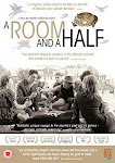 Room and a half